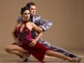 Tango-Argentino-Malena-veltri-e-Luis-Delgado-2