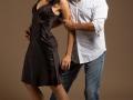 Tango-Argentino-Malena-veltri-e-Luis-Delgado-3