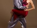 Tango-Argentino-Malena-veltri-e-Luis-Delgado-4