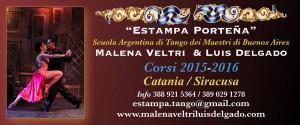 Portada Escuela 2015-16