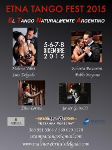 Loca Etnafest2015.001