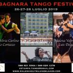 Bagnara2019.001