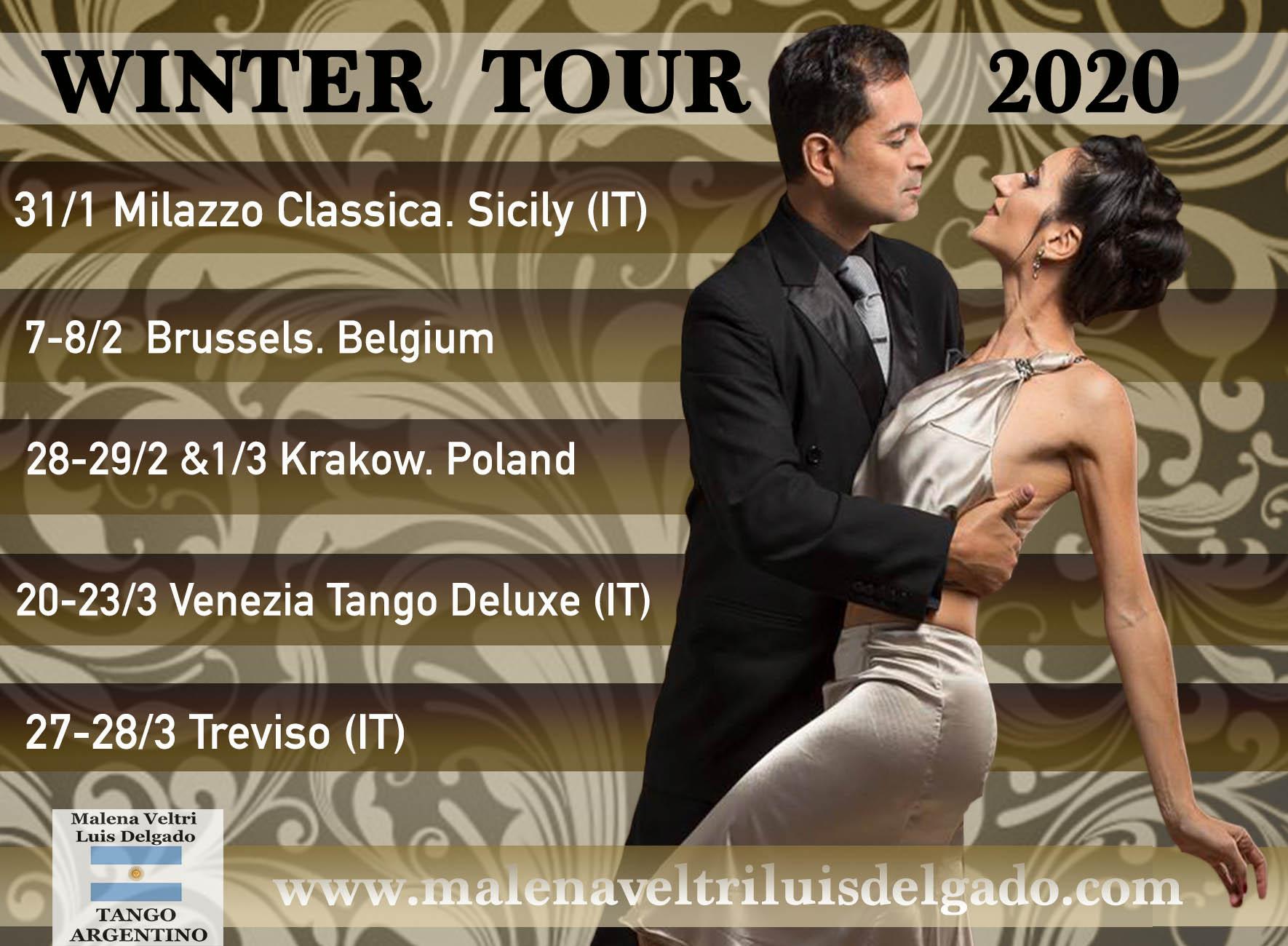 Wintertour2020